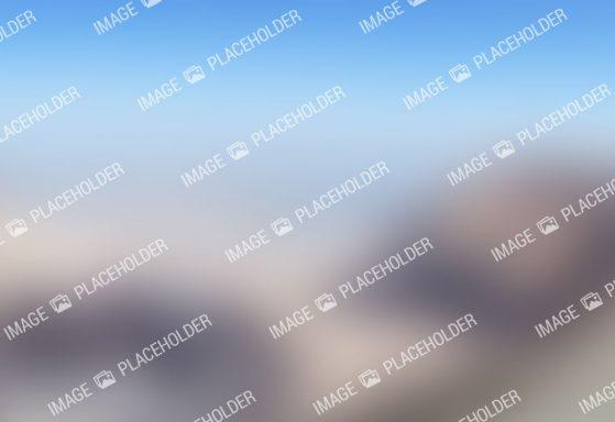 album-browser-the7-3-mas-01