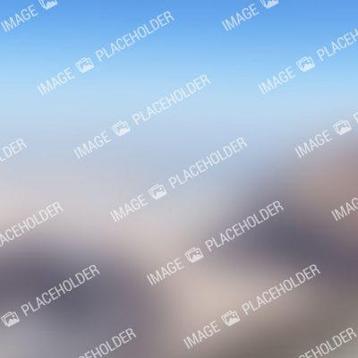 square-teaser-04