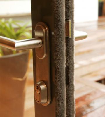 glassdoor1-slider
