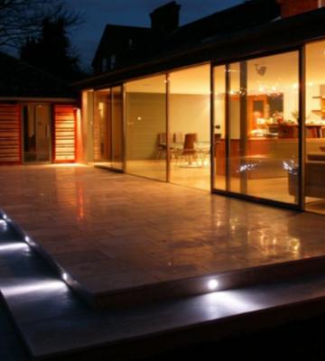 glassdoor2-slider